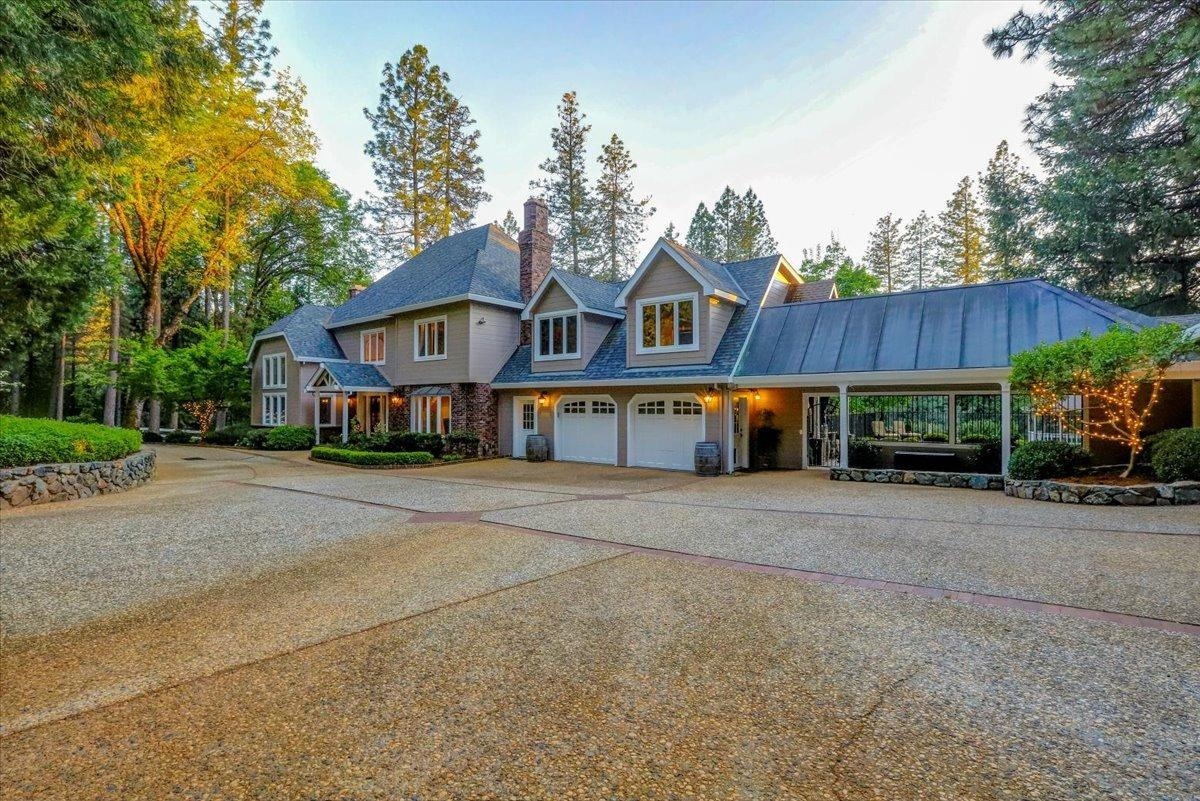 Photo of 14677 You Bet Road, Grass Valley, CA 95945