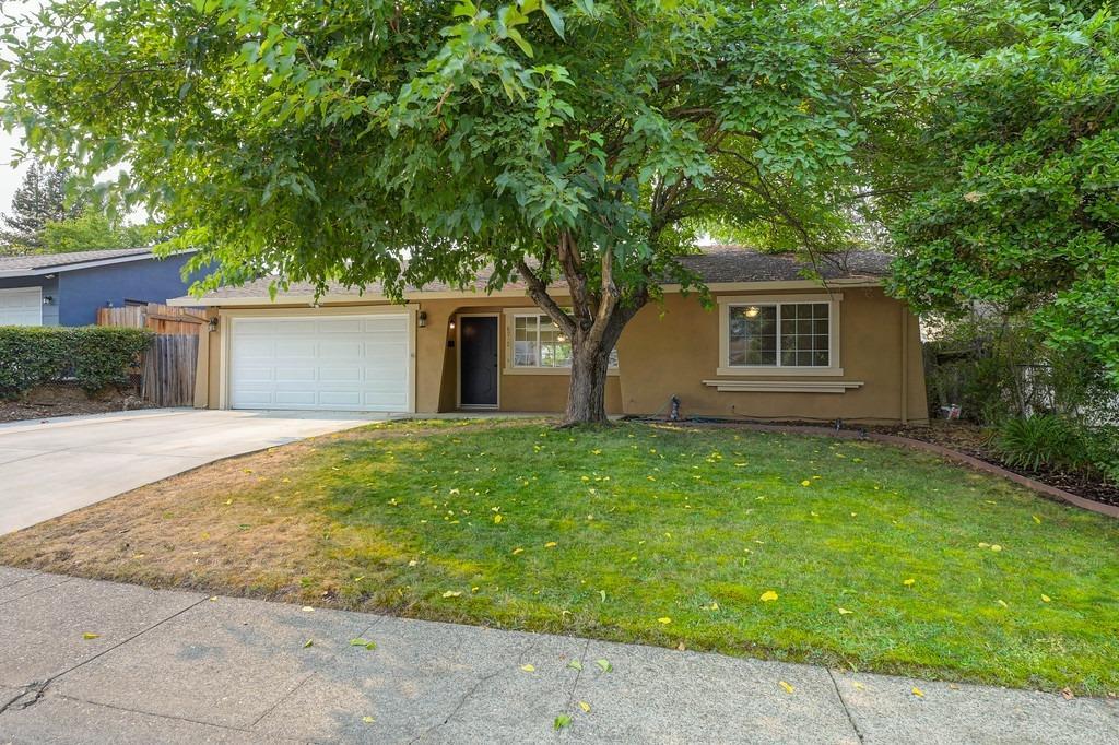 6945 Woodmore Oaks Dr, Orangevale, CA, 95662