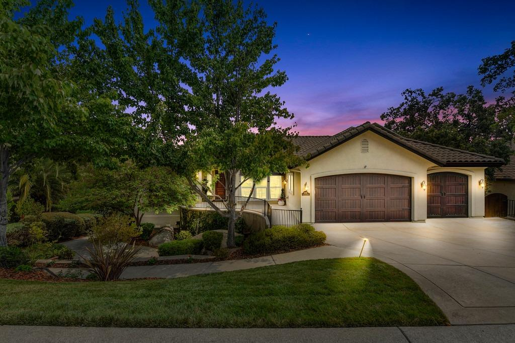 Photo of 4021 Clubview Court, Rocklin, CA 95765