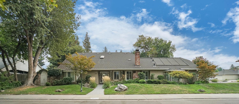Photo of 3799 Hatchers Circle, Stockton, CA 95219