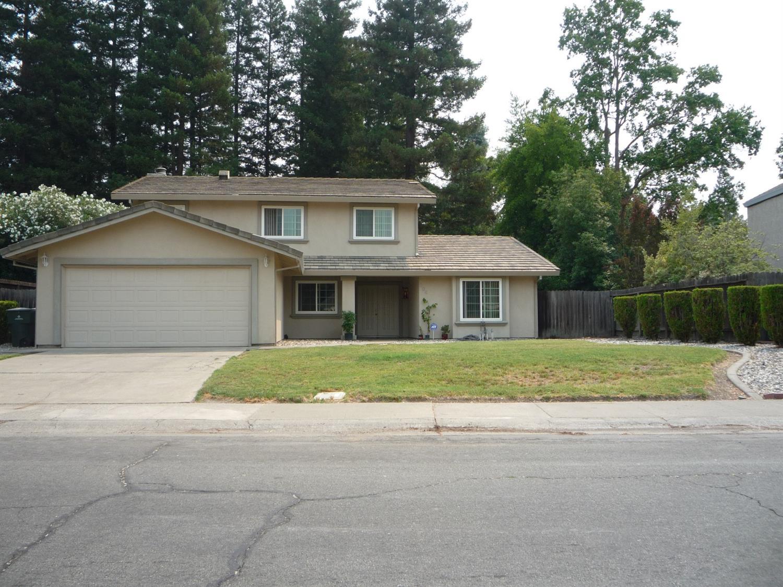 Photo of 304 Brewster Avenue, Sacramento, CA 95831