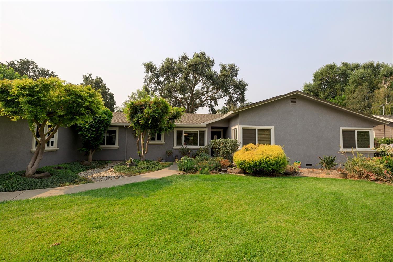 Photo of 6382 E Morada Lane, Stockton, CA 95212