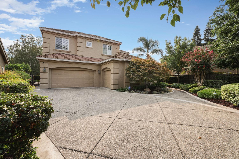 Photo of 4412 Saint Andrews Drive, Stockton, CA 95219