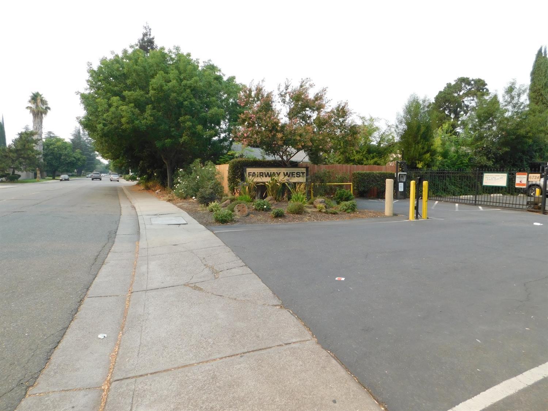 Photo of 6724 Plymouth Rd., Stockton, CA 95207
