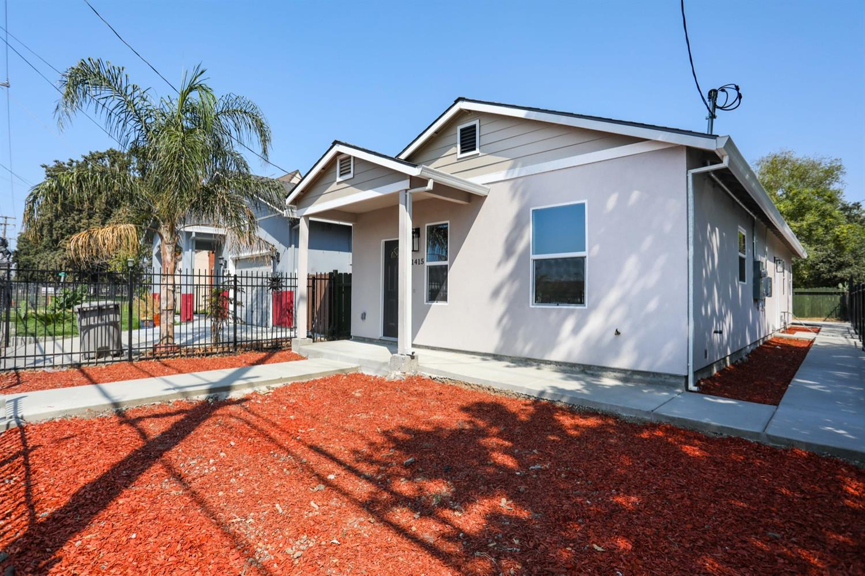 Photo of 1415 Grand Avenue, Sacramento, CA 95838