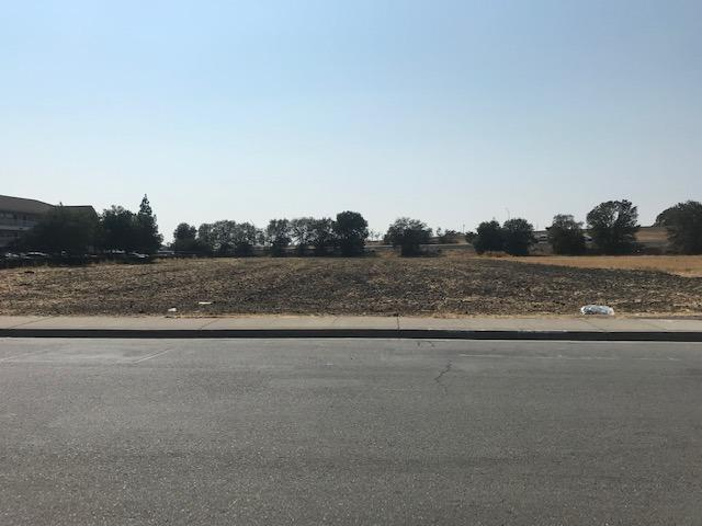 Two contiguous parcels of freeway visible land, available for sale. One of them is 1.04 acrea and the other is 1.31 acres (both per the Assessor) for a total of 2.35 acres. Highway Commercial - PUD zoning. Next to Extended Stay America - Sacramento Northgate, IHOP, Carl's Jr, Mcdonald's and Taco Bell. Immediate access to highway 80 at Northgate Blvd. Freeway visible land ideally suited for hotel/motel/gas station/travel related uses. Check attached land use chart showing allowed uses. Please verify with the city as to the permissibility of your proposed use.