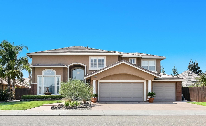 Photo of 1219 Ruess Road, Ripon, CA 95366