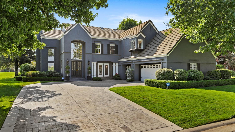Photo of 3506 Gleneagles Drive, Stockton, CA 95219
