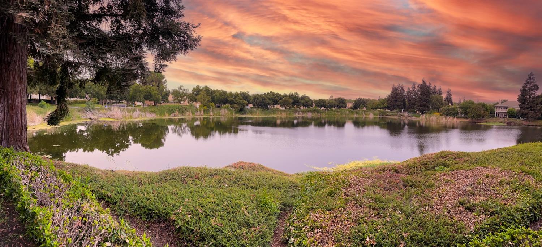 Photo of 3635 Saint Andrews Drive, Stockton, CA 95219