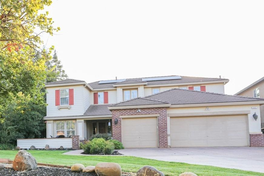 Primary Photo for Listing #221106246