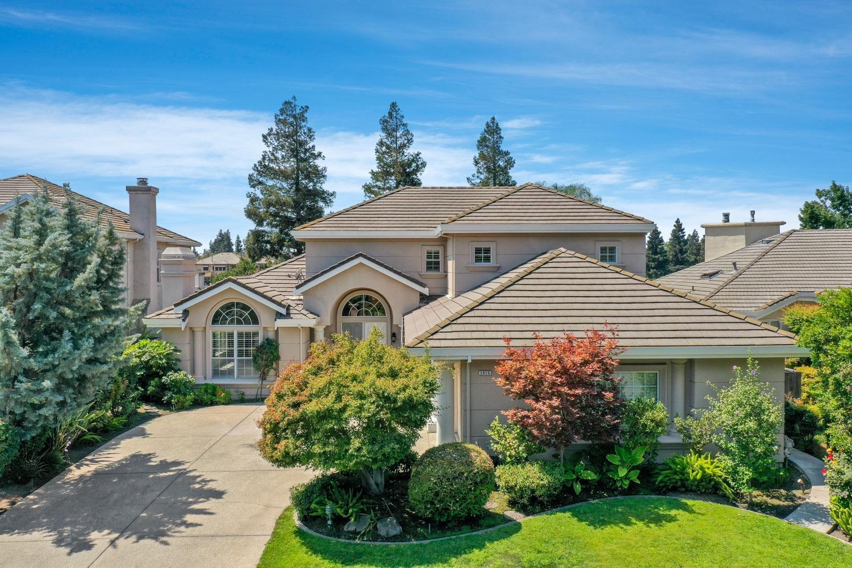 Photo of 3826 Gleneagles Drive, Stockton, CA 95219