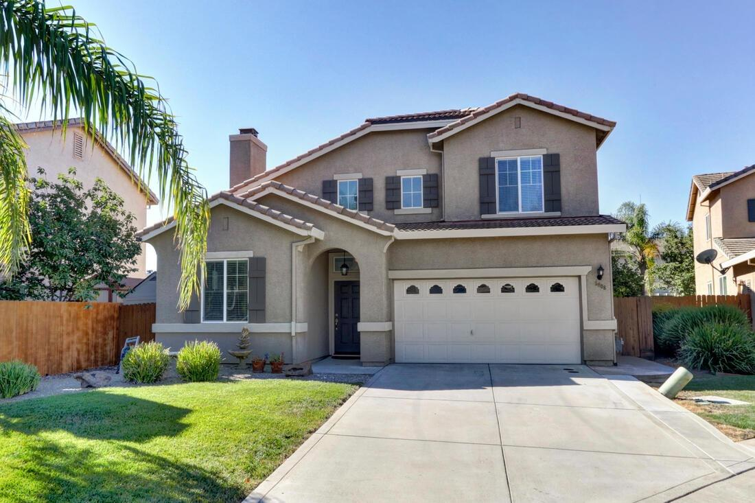 Photo of 5808 Cape Holly Court, Elk Grove, CA 95757