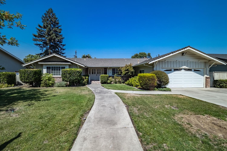 Photo of 23 W Robinhood Drive, Stockton, CA 95207