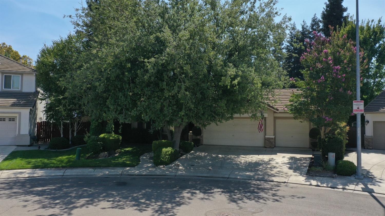 Photo of 10337 Almanor Circle, Stockton, CA 95219
