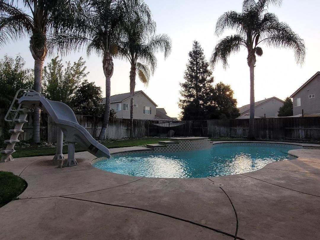 Photo of 5797 Havencrest Circle, Stockton, CA 95219