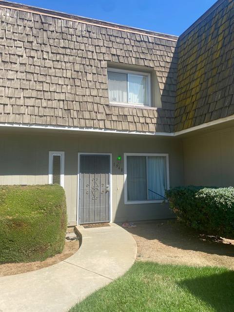 1948 Shadowbrook, Merced, CA, 95348