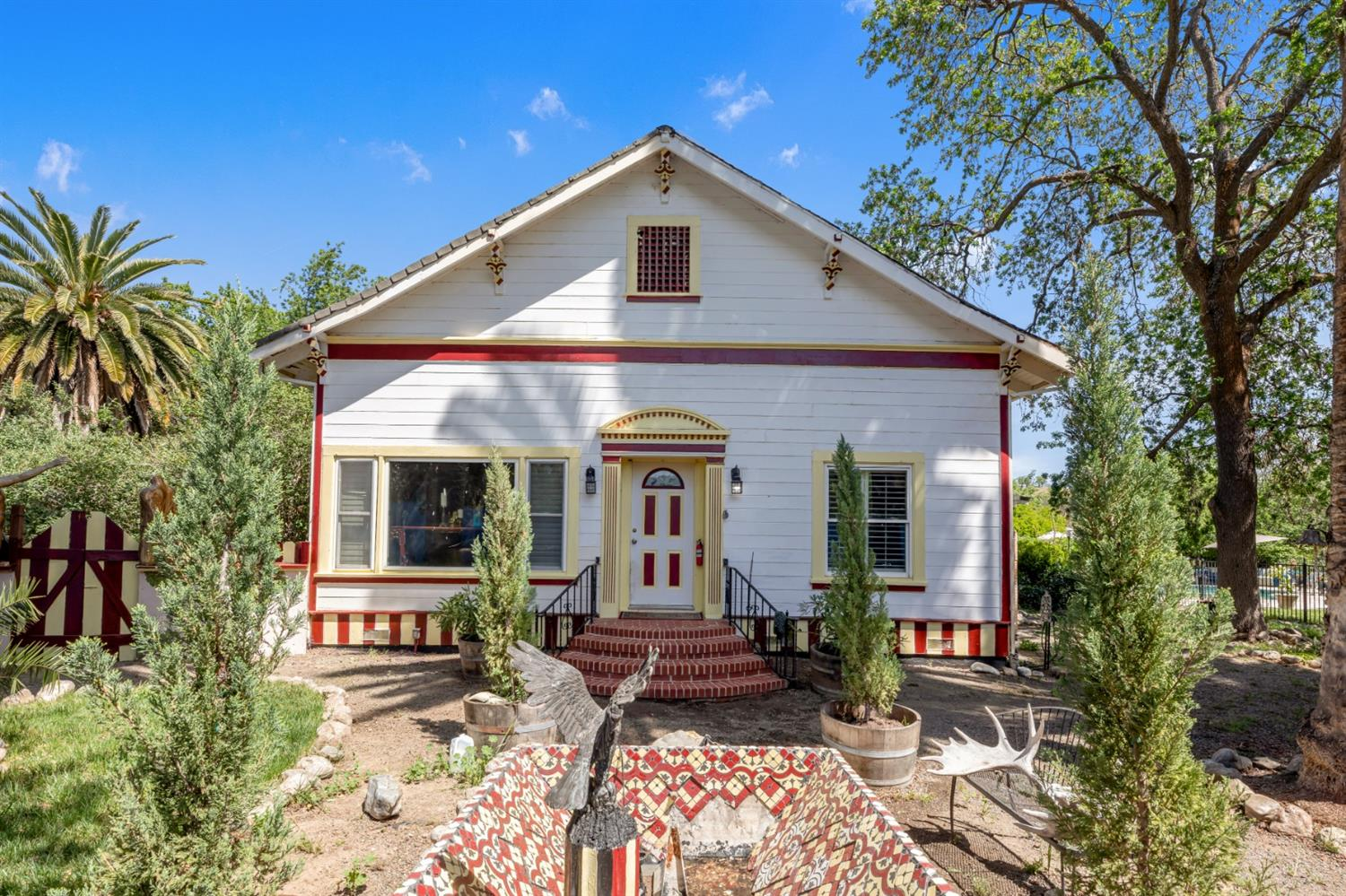 Photo of 15875 State Highway 16, Capay, CA 95607