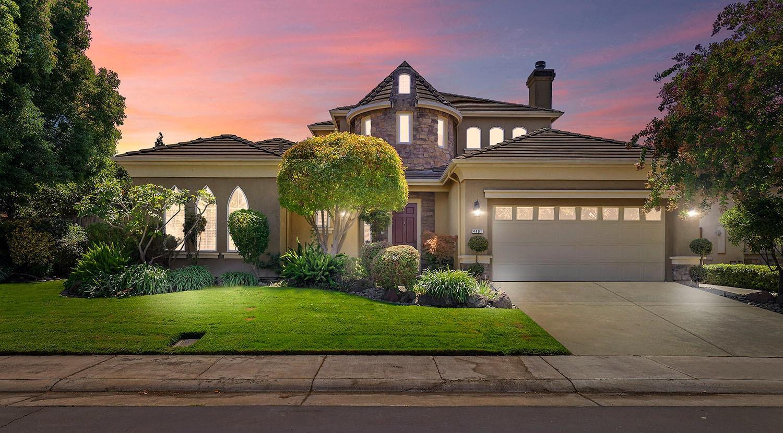 Photo of 4401 Spyglass Drive, Stockton, CA 95219