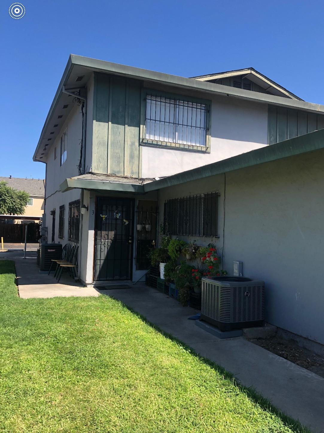 Photo of 4428 Calandria Street, Stockton, CA 95207