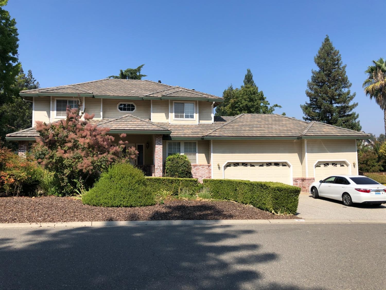 Photo of 2322 Carlisle Court, El Dorado Hills, CA 95762
