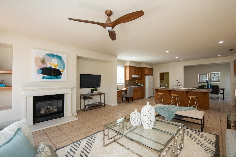 816 Samantha Street, Mountain House, CA 95391