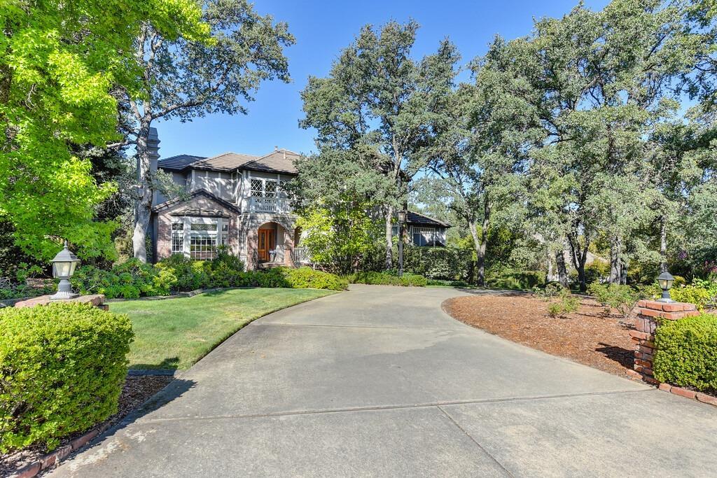 Photo of 2530 Highland Hills Drive, El Dorado Hills, CA 95762