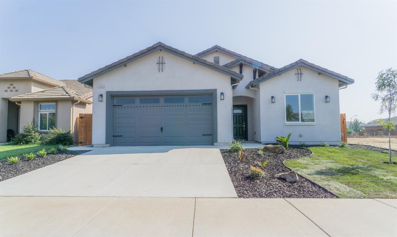 Photo of 1234 Wildcat Drive, Merced, CA 95348