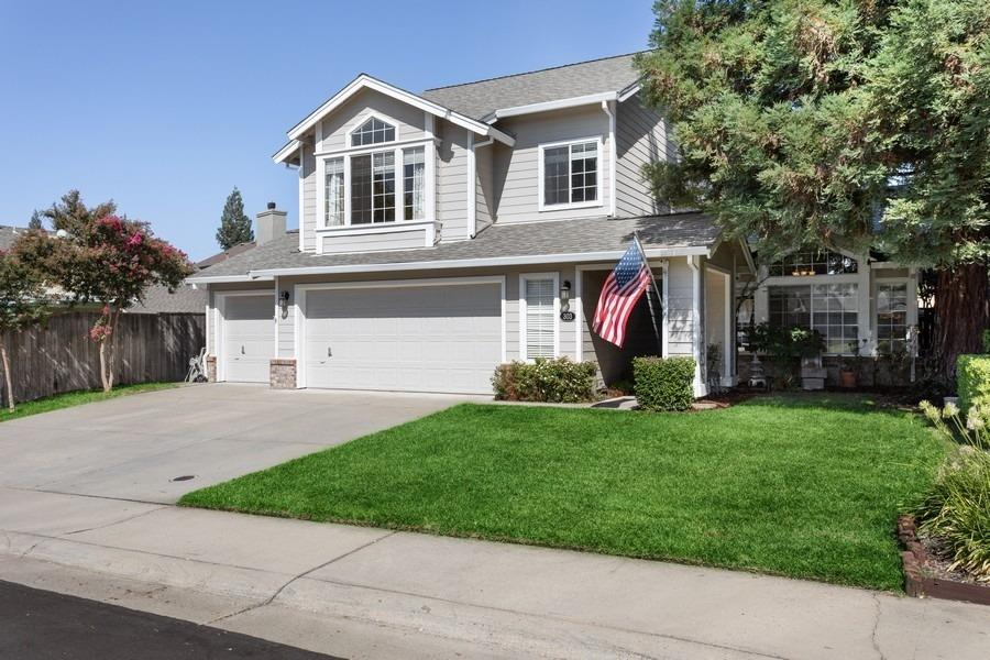 Primary Photo for Listing #221110110