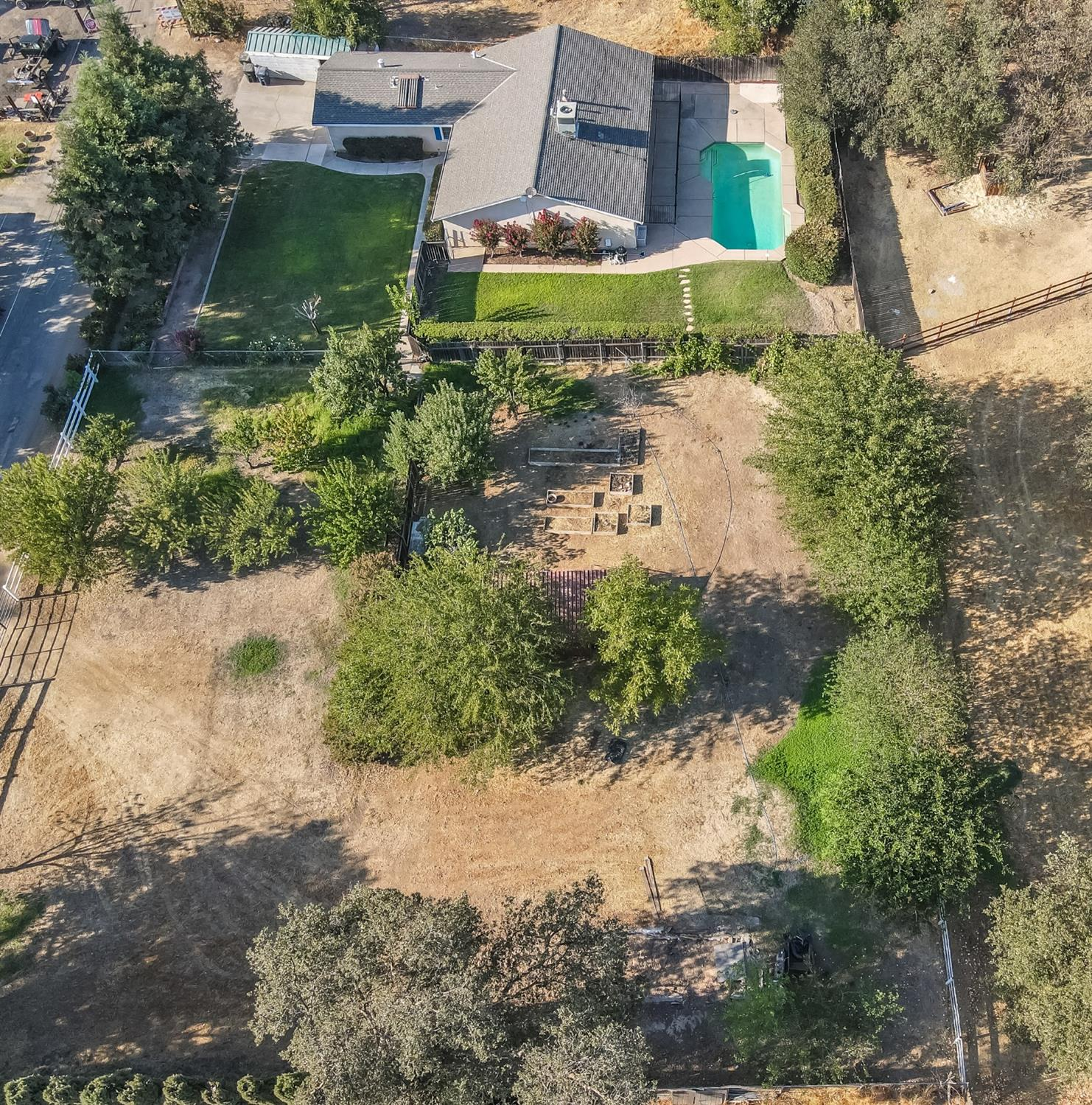 Photo of 8450 Victory Way, Citrus Heights, CA 95610