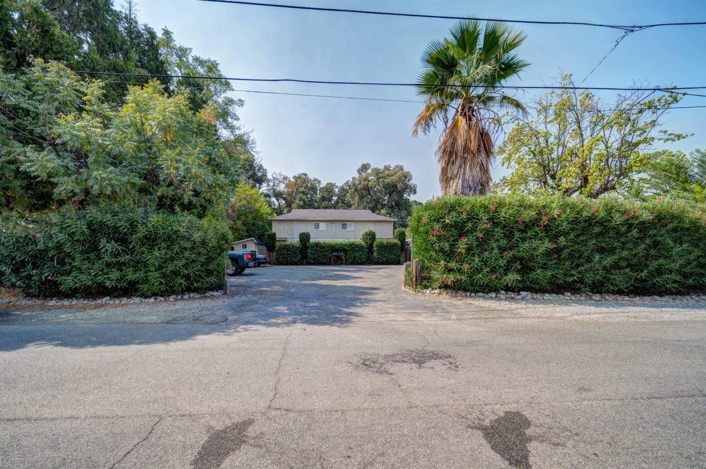 2616 W Hillside Dr, Anderson, CA, 96007