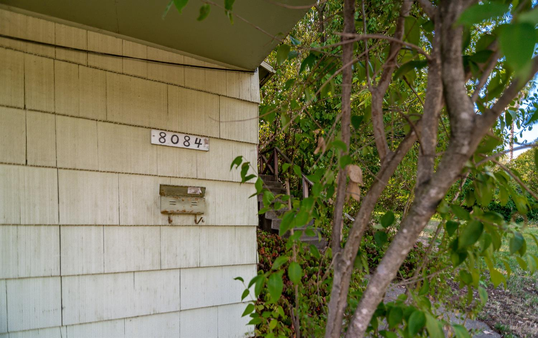 8084 Grand Ave, Fair Oaks, CA, 95628