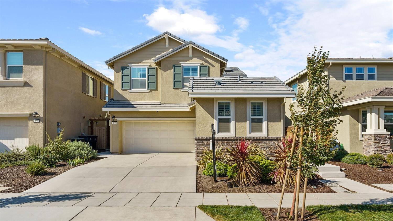 279 E Phelps Drive, Mountain House, CA 95391