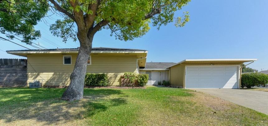 Photo of 7380 Putnam Way, Sacramento, CA 95822