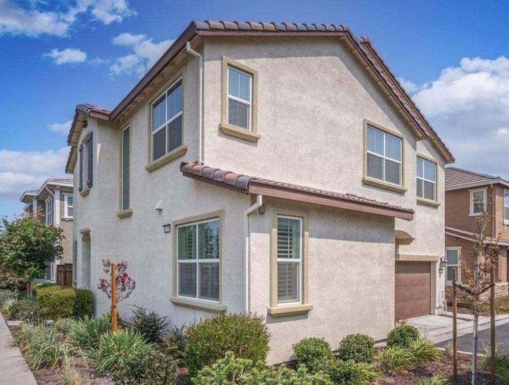 1330 S Prosperity Street, Mountain House, CA 95391
