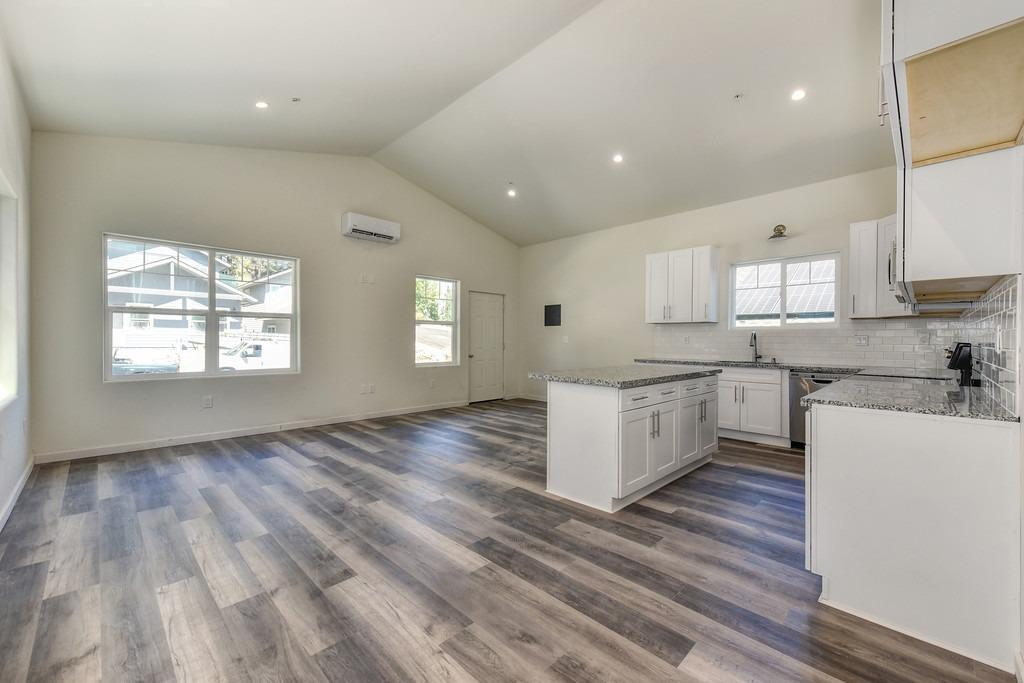Photo of 104 Shadow Wood Place, Colfax, CA 95713