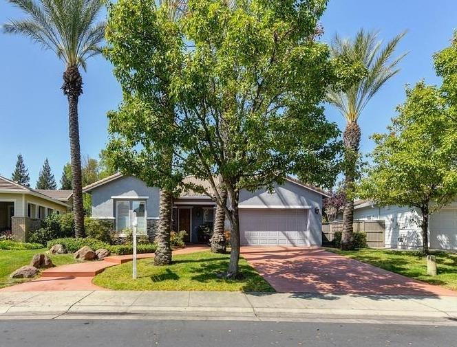 5957  Country Manor Place