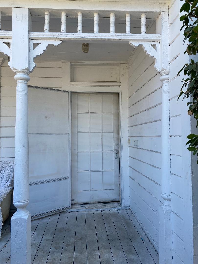 Photo of 632 N Church Street, Lodi, CA 95240