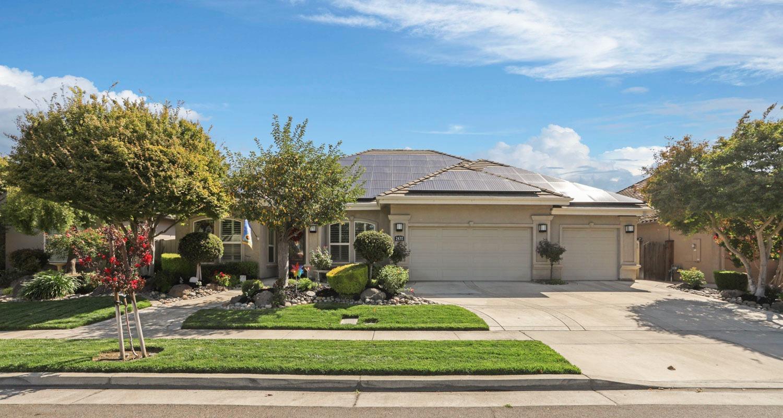 Photo of 2432 Muirfield Drive, Lodi, CA 95242