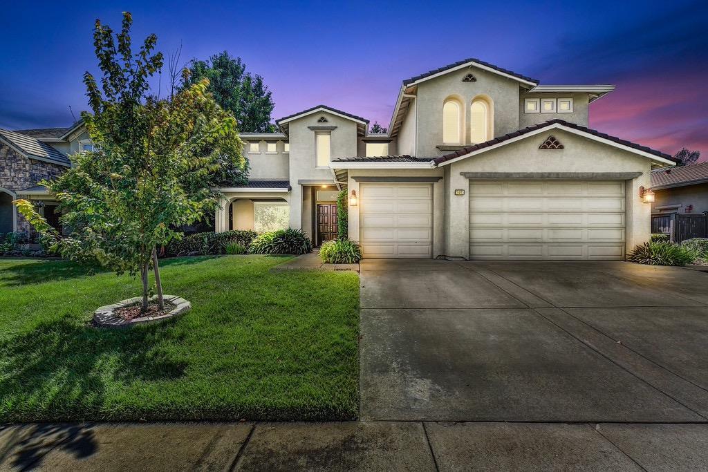 Photo of 5641 Kalispell Way, Sacramento, CA 95835