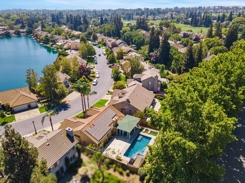 Photo of 4154 Pinehurst Circle, Stockton, CA 95219