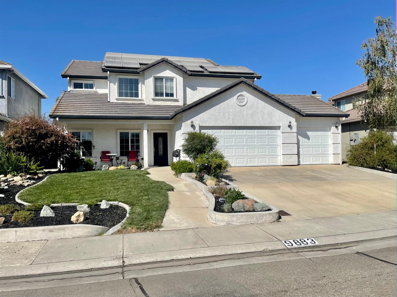 Photo of 9883 Deep Water Lane, Stockton, CA 95219
