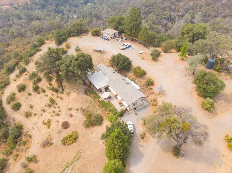 Photo of 4211 Mountain Ranch Road, San Andreas, CA 95249