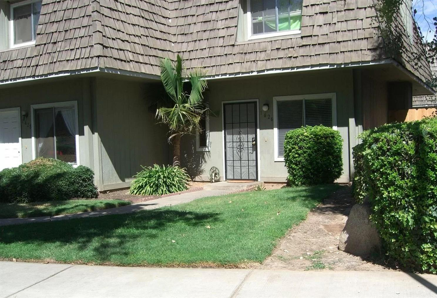 1626 W North Bear Creek Dr, Merced, CA, 95348