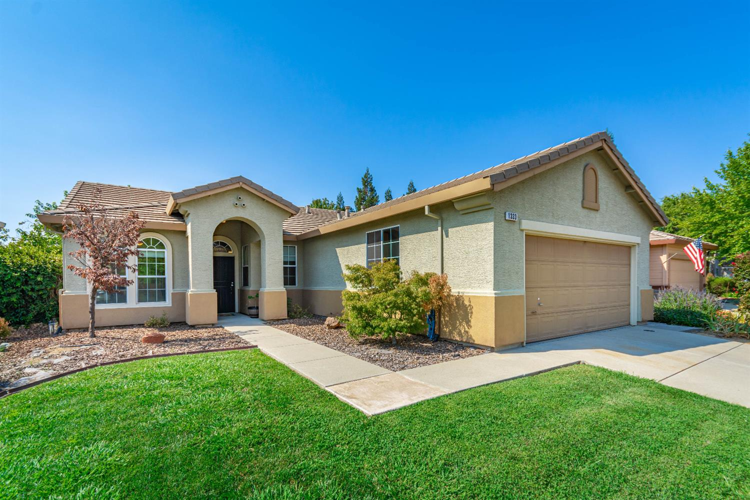 Photo of 1333 Canvasback Circle, Lincoln, CA 95648