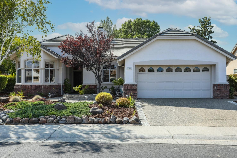 4144 Enchanted Circle, Roseville, CA 95747