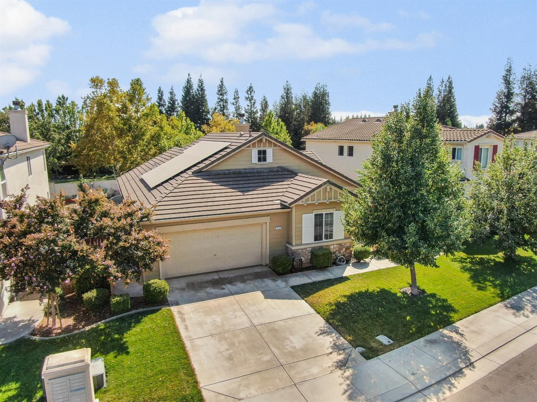 Photo of 5533 Ridgeview Circle, Stockton, CA 95219