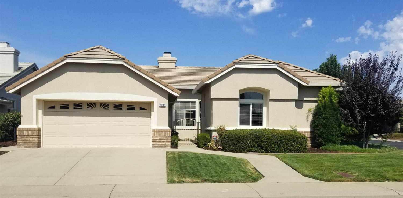 6043 Wagonmaster Lane, Roseville, CA 95747