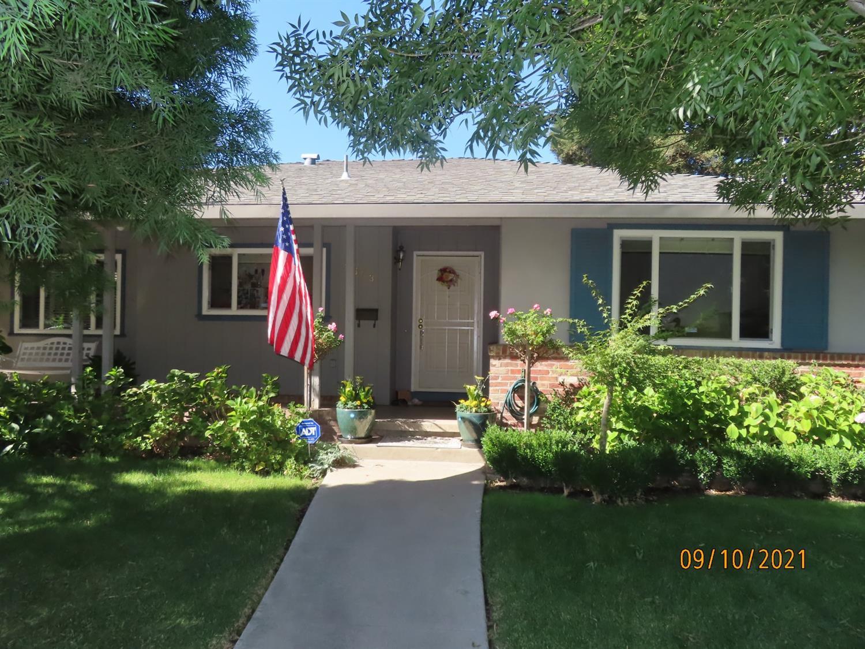 Photo of 2533 Rutledge Way, Stockton, CA 95207