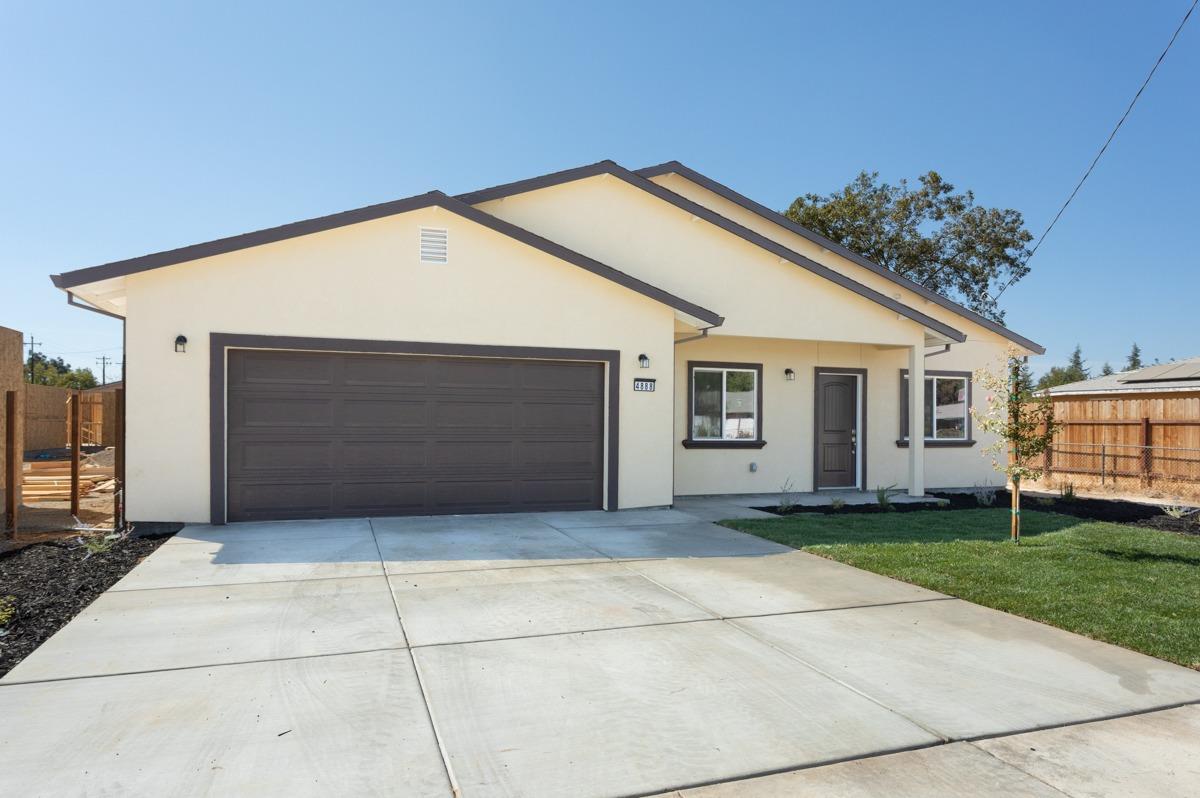 Photo of 4888 Western Avenue, Olivehurst, CA 95961