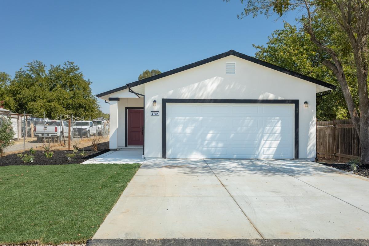 Photo of 4781 Western Avenue, Olivehurst, CA 95961